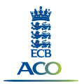 ECB Association of Cricketing Officials