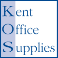 Kent Office Supplies