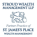 Stroud Wealth Management LLP