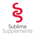 Sublime Supplements