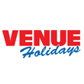 Venue Holidays